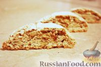 ���� � �������: �������� (cantucci) � �������� �������