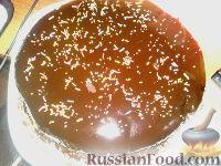 """Фото к рецепту: Торт """"Любимый"""""""