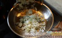 Фото приготовления рецепта: Борщ - шаг №8