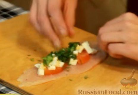 Рецепт приготовления кекса в хлебопечке мулинекс