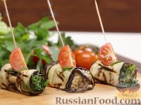 http://img1.russianfood.com/dycontent/images_upl/130/sm_129337.jpg