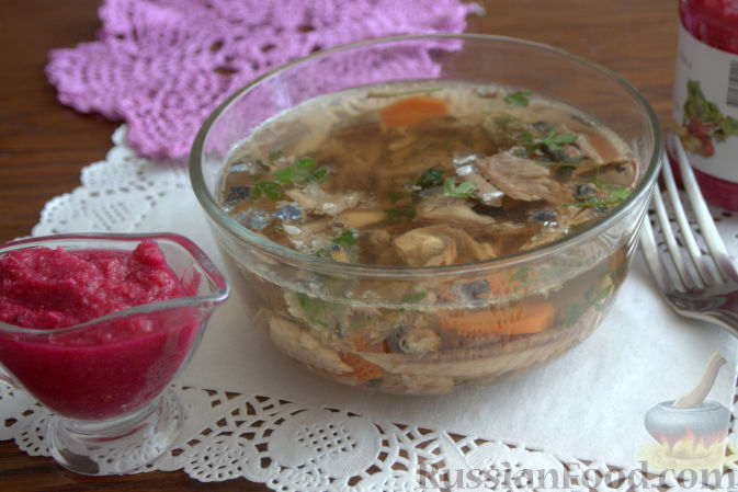 Фото приготовления рецепта: Песочное печенье из жареной муки - шаг №6