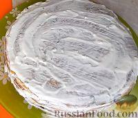 Торт печеночный рецепт без 146
