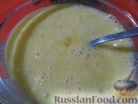 Фото приготовления рецепта: Фритатта самая простая - шаг №5