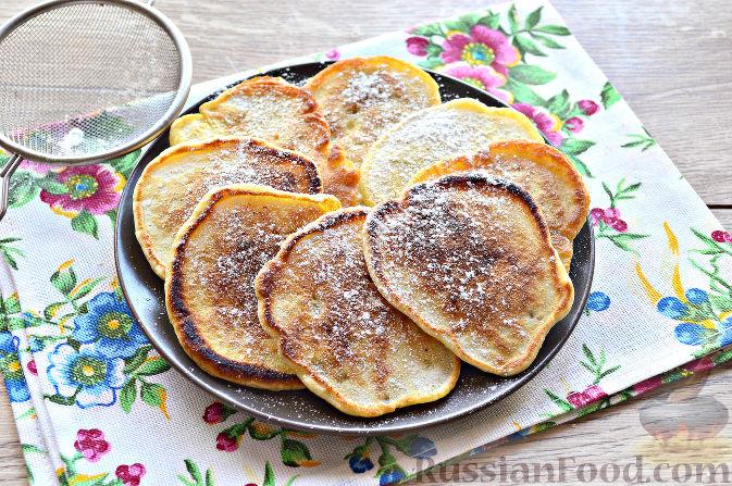 Фото приготовления рецепта: Квашеная капуста, запечённая с мясом (в рукаве) - шаг №7