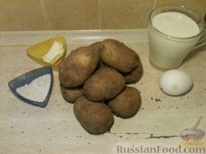 рецепт с молоком и чесноком от паразитов