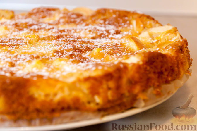 http://img1.russianfood.com/dycontent/images_upl/132/big_131617.jpg