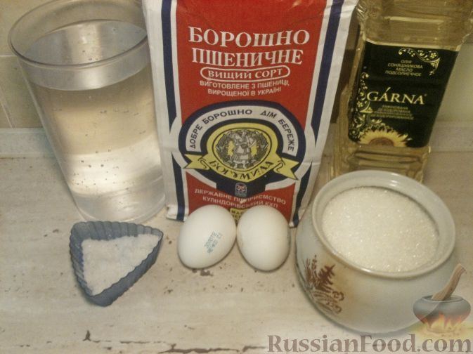 Фото приготовления рецепта: Говяжья печень, тушенная в яблочно-сметанном соусе - шаг №12