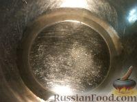 Фото приготовления рецепта: Хачапури постные - шаг №2