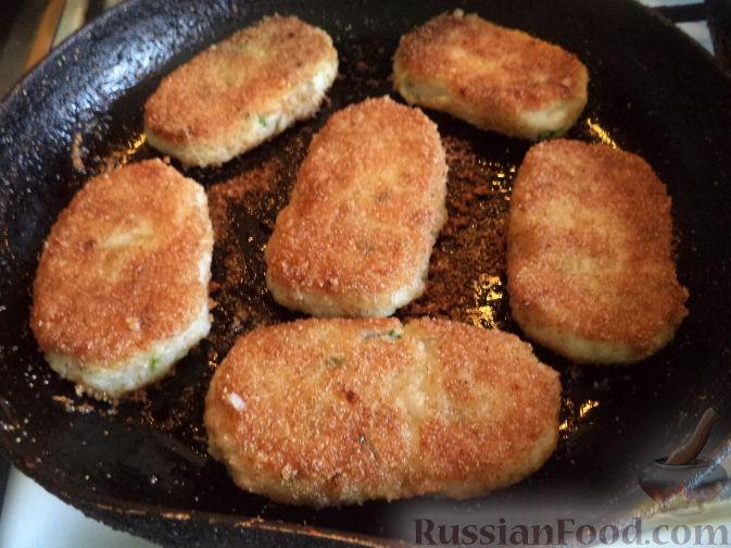 Рецепты только для хлебопечки severin