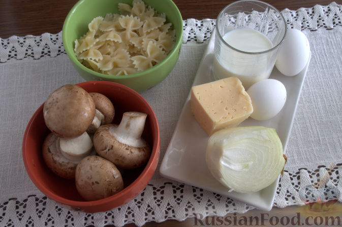 Фото приготовления рецепта: Несладкий картофельный хворост - шаг №12