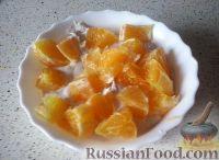 Фото к рецепту: Домашний йогурт