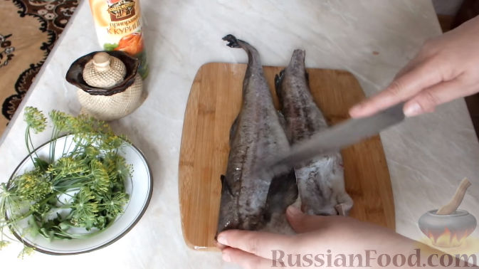 рецепт приготовления капусты на пару в мультиварке