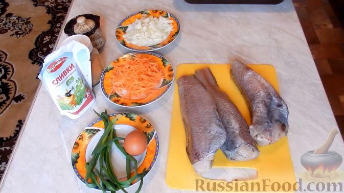 Какое блюдо приготовить из мяса свинины
