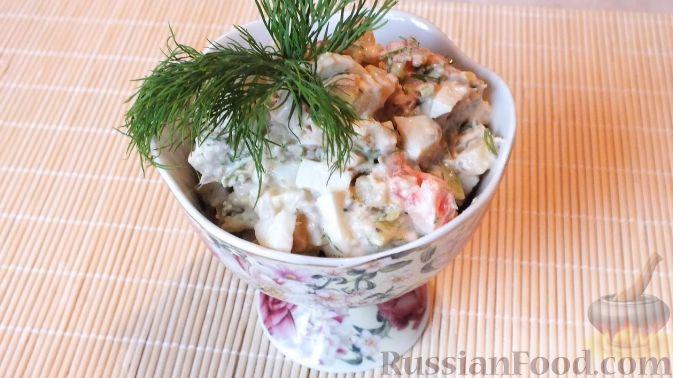 Тесто для вареников с клубникой на кефире рецепт