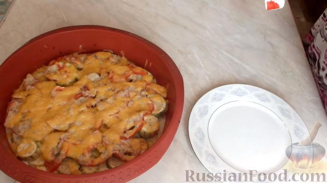 Салат простой и дешевый с сухариками рецепт с фото