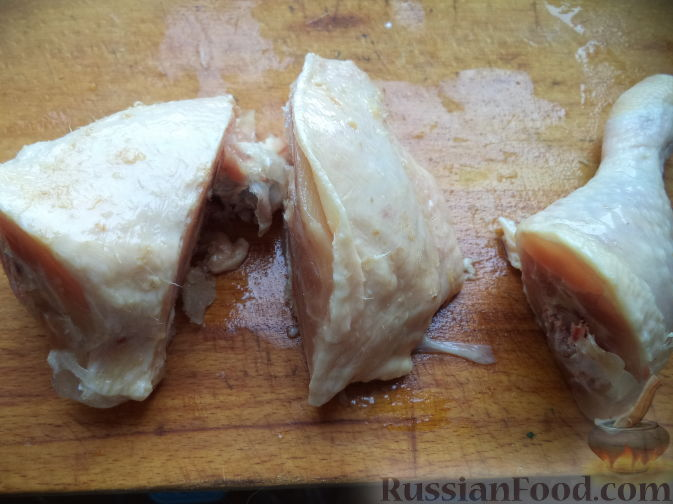 Рецепт: Суп из овсяной крупы на RussianFood.com: http://www.russianfood.com/recipes/recipe.php?rid=76251