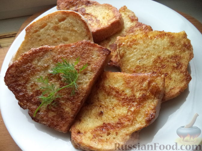 http://img1.russianfood.com/dycontent/images_upl/135/big_134990.jpg