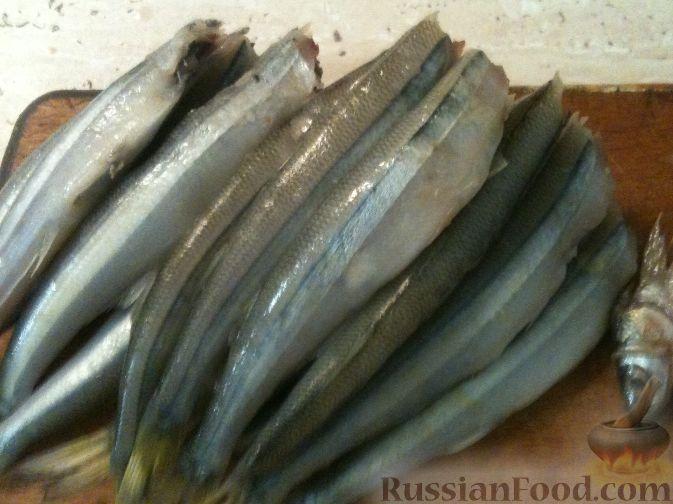Фото приготовления рецепта: Острые куриные сердечки, тушенные в сливках - шаг №4
