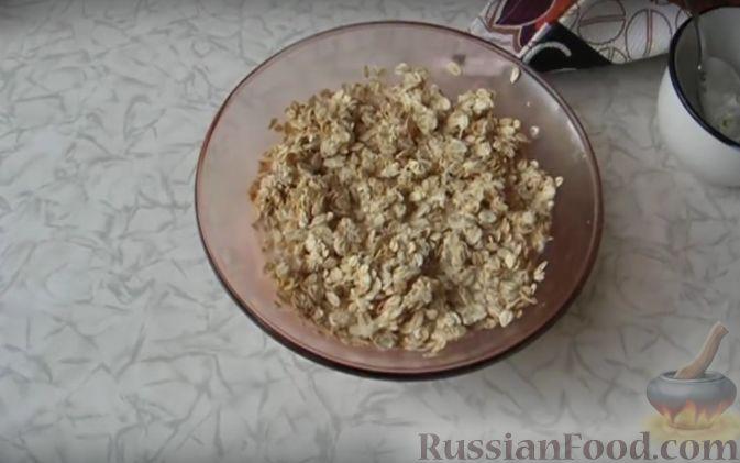 Фото приготовления рецепта: Бефстроганов - шаг №1