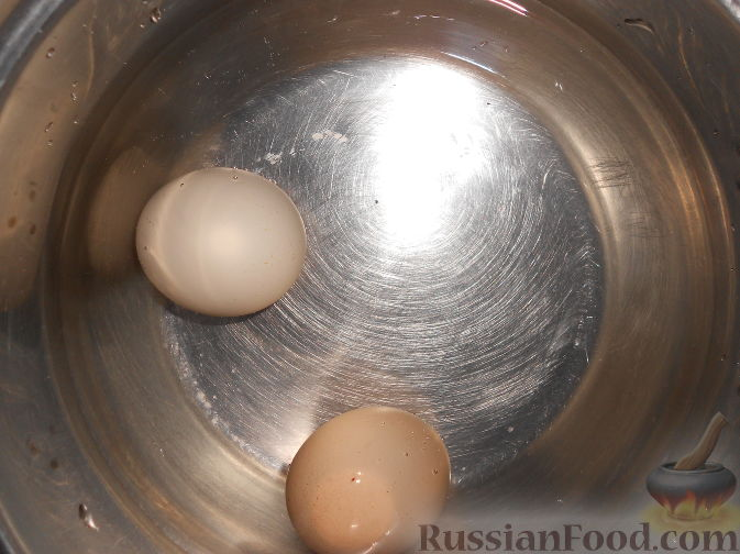 Бездрожжевое тесто с сыром рецепт