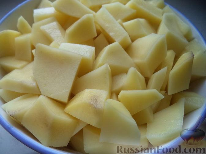 рецепт приготовления кислых щей