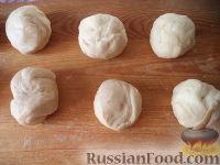 Кавказские чебуреки рецепт пошаговый рецепт