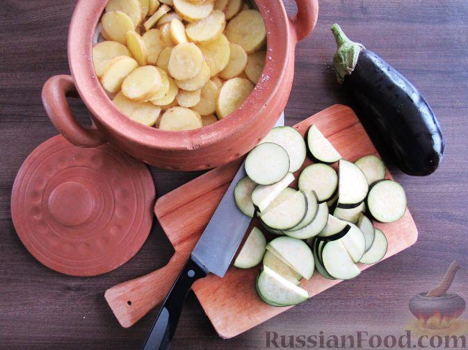 Как готовить гречку в пароварке фото