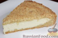 http://img1.russianfood.com/dycontent/images_upl/139/sm_138998.jpg