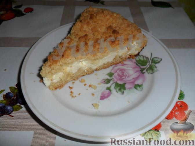 Рецепт рассыпчатого плова из свинины с фото пошагово