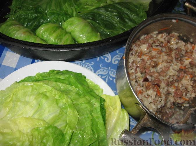 Рецепт простых блюд для детей