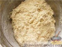 Фото приготовления рецепта: Баурсаки - шаг №1