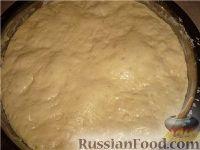 Фото приготовления рецепта: Баурсаки - шаг №2