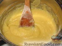 Фото приготовления рецепта: Старый Наполеон - шаг №1