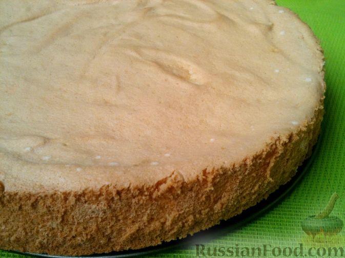 сухой бисквит рецепт диета 5