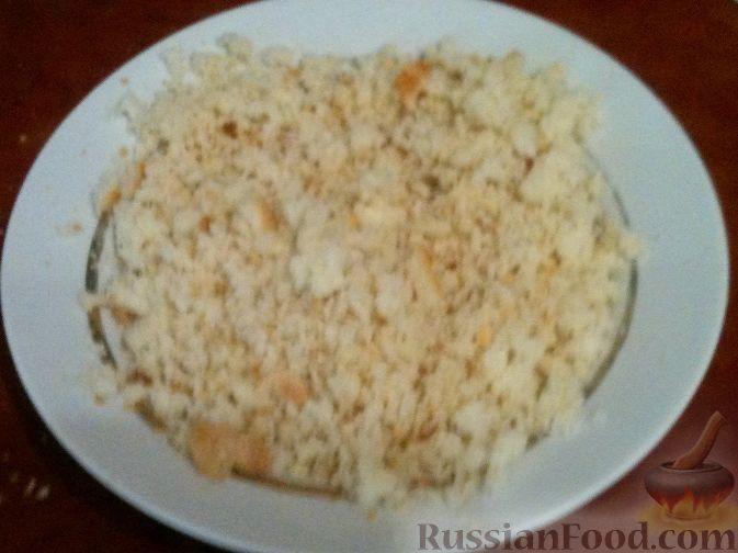 Фото приготовления рецепта: Куриный суп с картофелем и луково-мучной заправкой - шаг №15