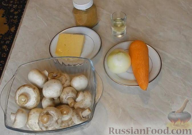 Сырные лепешки на кефире рецепт с фото с начинкой