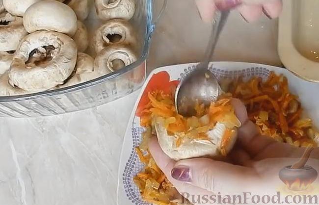 Блюда из макарон с мясом рецепты с фото