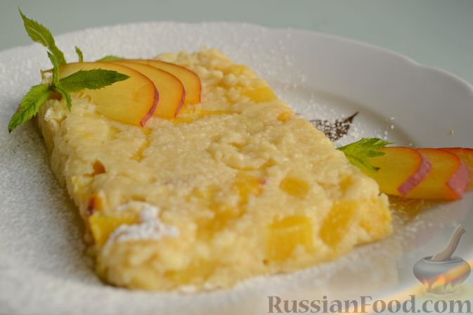 Фото приготовления рецепта: Жареная куриная печень с чесночно-соевым соусом - шаг №2