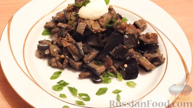 Рецепты супов из курицы для мультиварки redmond