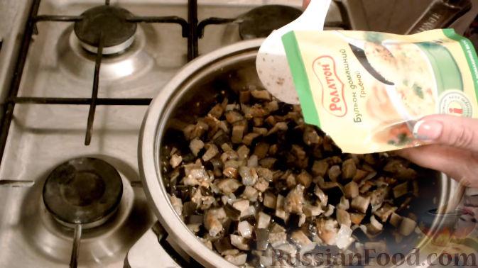 Рецепт кабочка в духовке
