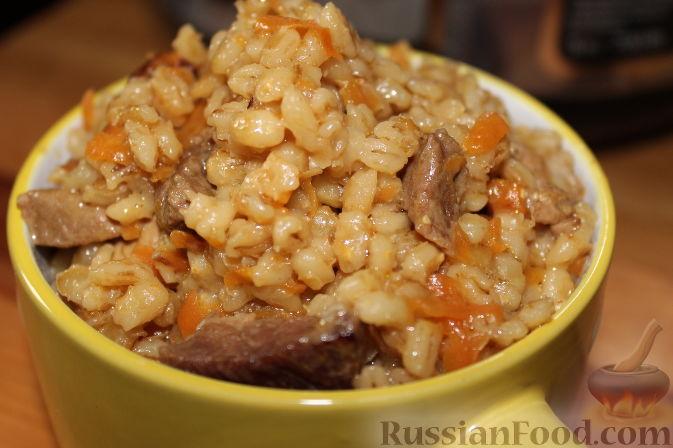 Апельсиновый пирог с кефиром рецепт