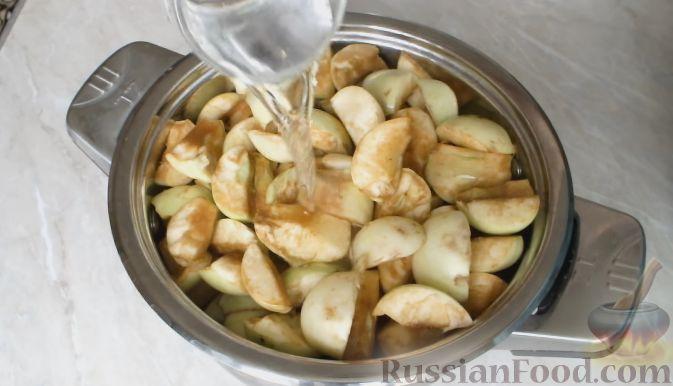 Зефир в домашних условиях: 7 рецептов как приготовить