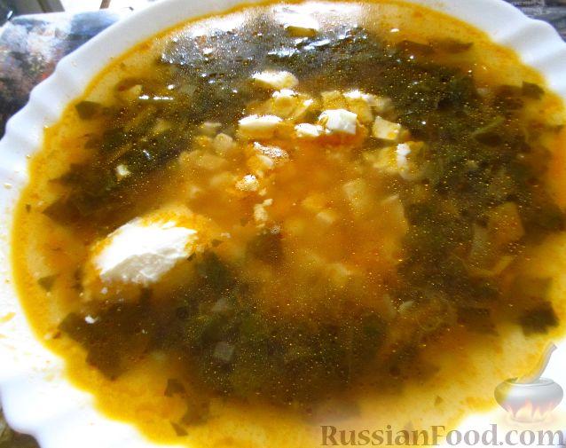 Сельдь по-корейски (с томатной пастой) - Пошаговый рецепт ...