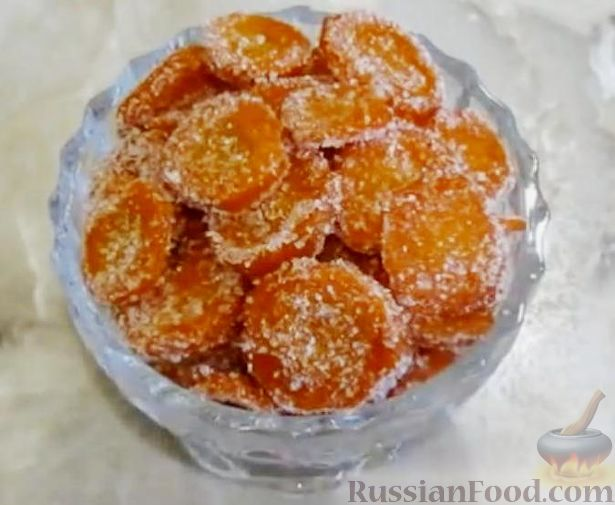 Фото приготовления рецепта: Песочное печенье с орехами - шаг №4