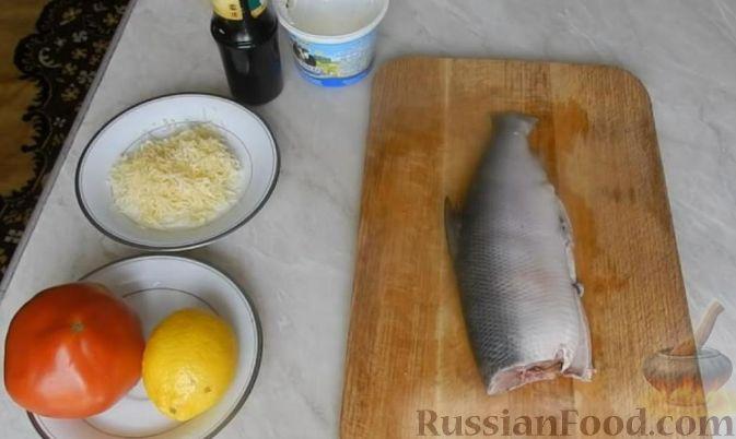 Салаты с мясом рецепты и фото