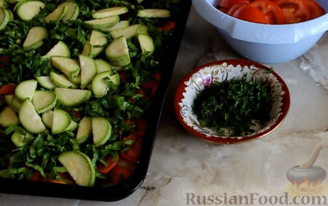 Блюдо в горшочках рецепты с фото с тыквой