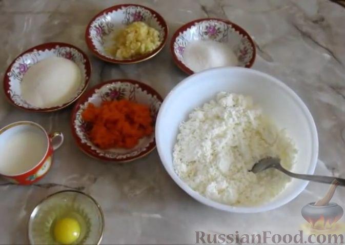 Маринованные огурцы легкий рецепт на зиму