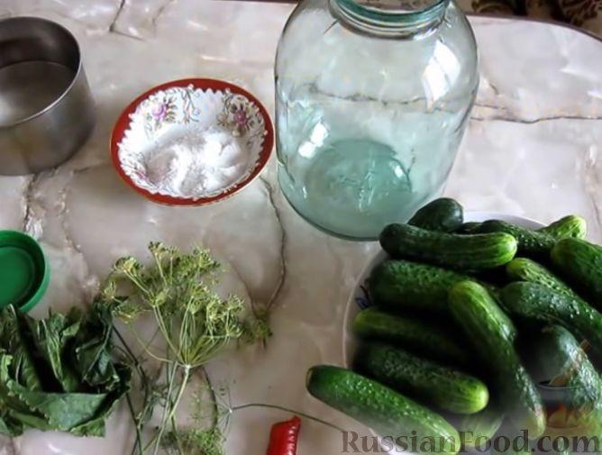 Фото приготовления рецепта: Булочки с вишнёвым вареньем, изюмом и орехами - шаг №8