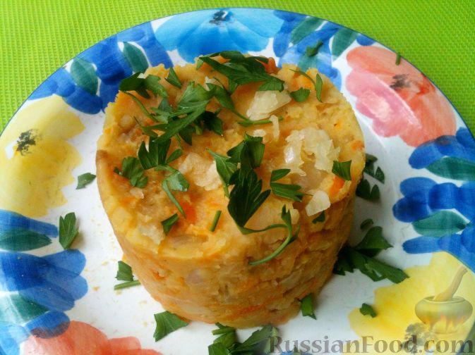 Как приготовить сырно сметанный соус